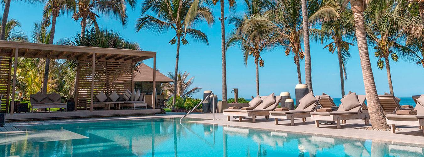 Del Wawa Hotel - Chullitos Viajes