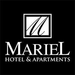 Logotipo Hotel