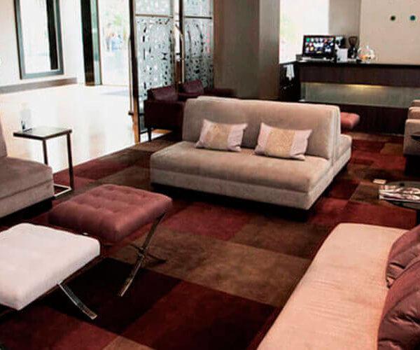 Sol de Oro Hotel Suites - Chullitos Viajes