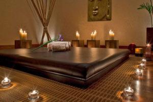 The Westin Lima Hotel Spa