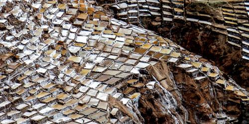 Portada del Tour Salineras de Maras y Moray